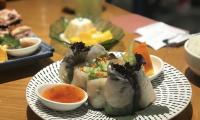 酸酸辣辣 夏日吃这些东南亚美食才爽口