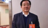 王洪海:今年暑期七里海缓冲区居民将正式搬进楼房