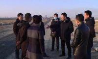 """开启宁河农业产业现代化建设新征程!把农业基础打得更牢 把""""三农""""短板补得更实"""