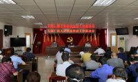 武清区大碱厂镇掀起全域清洁化整治热潮