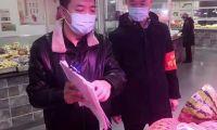 武清区开展系列爱国卫生运动