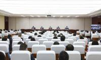 武清区召开全区组织工作会议