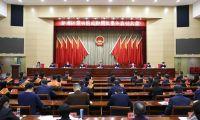 津南区召开劳动模范和模范集体表彰大会