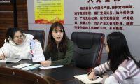 西青区垃圾分类志愿者讲师团全面开展生活垃圾分类宣传培训