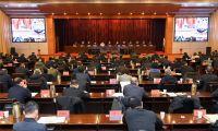 东丽区召开形式主义官僚主义不作为不担当问题警示教育大会