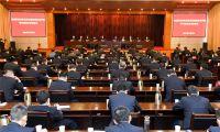 东丽区政法队伍教育整顿动员部署暨学习教育环节部署会议召开