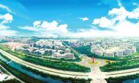 保税区:打造新时代开放型经济发展新高地