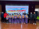 南開體育部門關注青少年身體健康 指導員成抓手