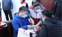 """红十字""""救""""在身边 红桥区红十字普及性应急救护培训班开班"""