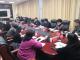 """红桥区召开社区""""两委""""换届工作推动会"""