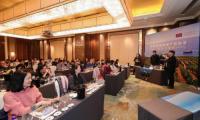 2021年西西里葡萄酒产区协会官方大师班天津站圆满举办