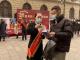 民生银行天津多家支行开展3·15消费者权益保护宣传活动