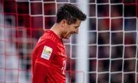 """FIFA病毒让拜仁""""很受伤"""" 西甲也折损数名大将"""