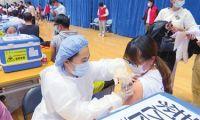 滨海新区各界多措并举有序推进新冠疫苗接种工作