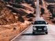 全家出行的利器,征服远方的座驾!2021款CS95正式上市,售价17.59-21.39万!