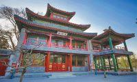 北京陶然活动点亮精彩假期