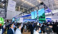 打造國際一流會展標桿,騰訊云全方位支持世界智能大會高質量辦會