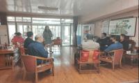 为群众办实事 为企业谋发展 民生银行天津分行扶持推进中小企业发展