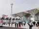 首展亮相 众能联合受邀参加第二届中国建筑科学大会