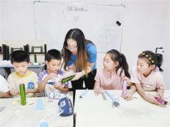 天津师大暑期社会实践团来到蓟州:肩负青年使命 助力乡村振兴