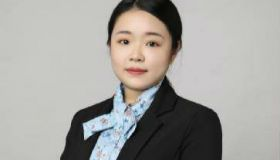 一位95后银行姑娘的成长故事 记民生银行天津北辰支行刘虞