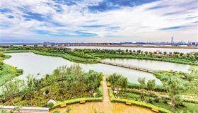 天津开启入秋进程 本周还有一场降雨